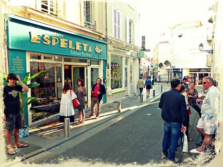 espeleta-boutique-bijoux-sables-dolonne